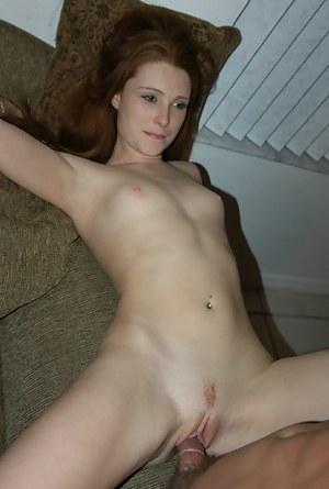 Nude Teen Condom Porn Pictures