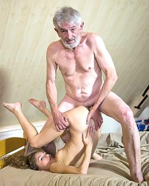 Nude Flexible Teen Porn Pictures