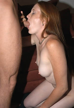 Nude Teen Blowjob Porn Pictures
