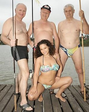 Nude Bikini Teen Porn Pictures