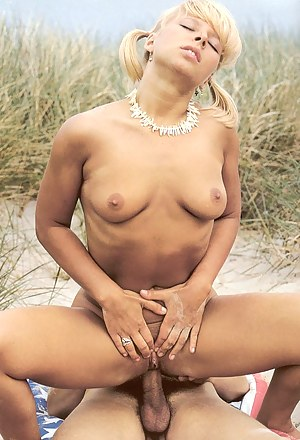 Nude Teen Classic Porn Pictures